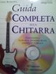 Cover of Guida completa alla chitarra