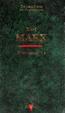 Cover of Manuscritos: economía y filosofía