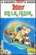 Cover of ASTERIX EN LA INDIA