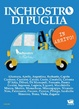 Cover of Inchiostro di Puglia