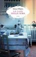 Cover of La luce della sera