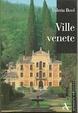 Cover of Ville venete