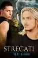 Cover of Stregati