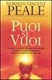 Cover of Puoi se vuoi