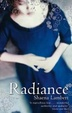 Cover of Radiance