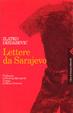 Cover of Lettere da Sarajevo