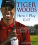Cover of Tiger Woods
