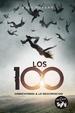 Cover of Los 100: sobrevivirás a lo desconocido
