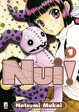 Cover of Nui!