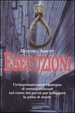 Cover of Esecuzioni
