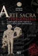 Cover of Arte sacra e stregoneria