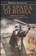 Cover of La spada di Roma