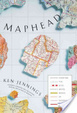 Cover of Maphead