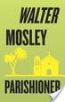 Cover of Parishioner