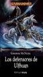 Cover of DEFENSORES DE ULTHUAN