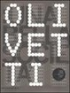 Cover of Olivetti