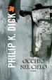 Cover of Occhio nel cielo