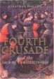 Cover of The Fourth Crusade