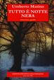 Cover of Tutto è notte nera