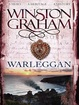 Cover of Warleggan