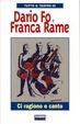 Cover of Ci ragiono e canto