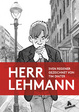 Cover of Herr Lehmann