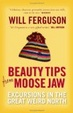 Cover of Beauty Tips from Moose Jaw