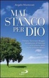 Cover of Mai stanco per Dio