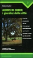 Cover of Alberi di Cuneo