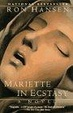 Cover of Mariette in Ecstasy