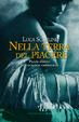 Cover of Nella terra del piacere