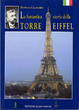 Cover of Torre Eiffel