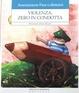 Cover of Violenza, zero in condotta