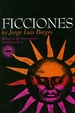 Cover of Ficciones