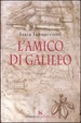 Cover of L'amico di Galileo