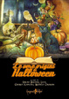 Cover of Le vere origini di Halloween