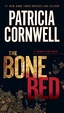 Cover of The Bone Bed