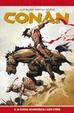 Cover of Conan vol. 8