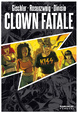 Cover of Clown Fatale