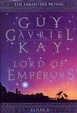 Cover of Lord of Emperors