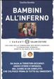 Cover of Bambini all'inferno
