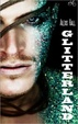 Cover of Glitterland