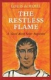 Cover of The Restless Flame