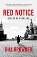 Cover of Red Notice