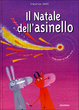 Cover of Il Natale dell'asinello