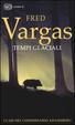 Cover of Tempi glaciali