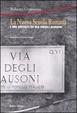 Cover of La Nuova Scuola Romana