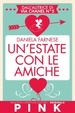 Cover of Un'estate con le amiche