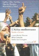 Cover of L'Africa mediterranea