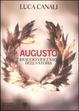 Cover of Augusto, braccio violento della storia